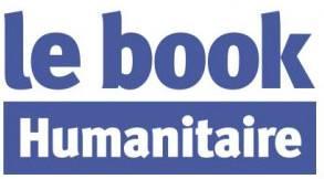 Prêt Auto Partez et Le Book Humanitaire