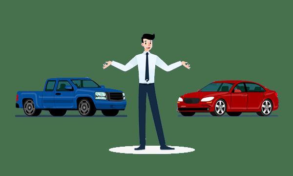 Maîtrisez les outils de Prêt Auto Partez