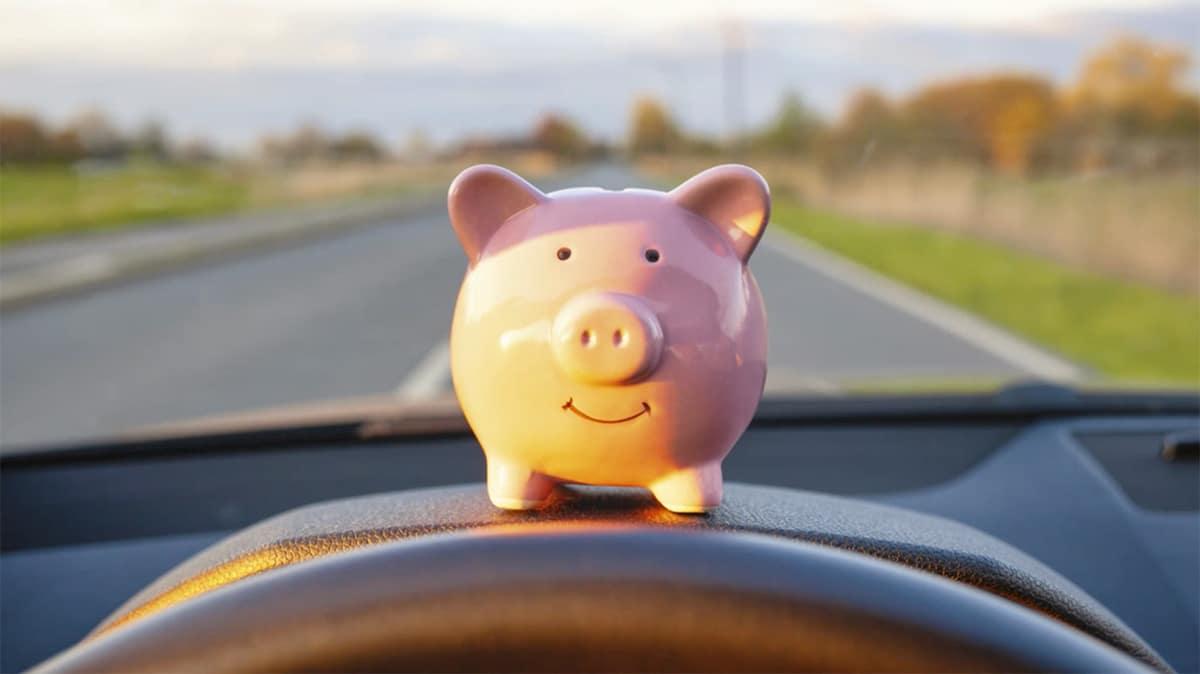 Attention à la durée d'un prêt auto !