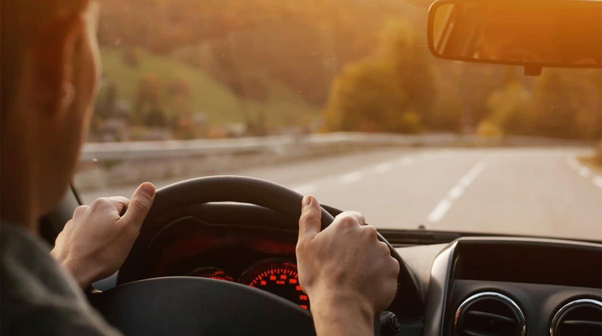 Cote de crédit et assurance auto