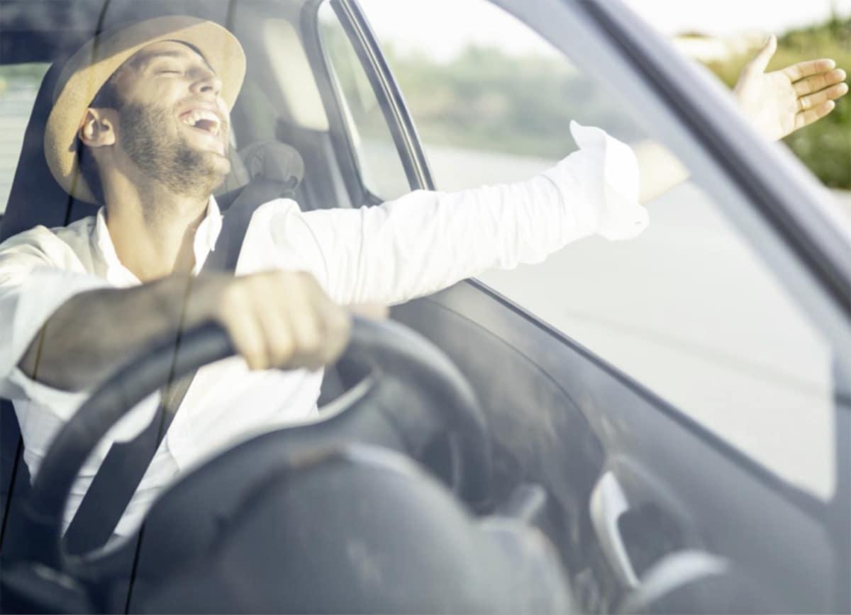 Découvrez le montant dont vous disposez pour l'achat d'une auto !