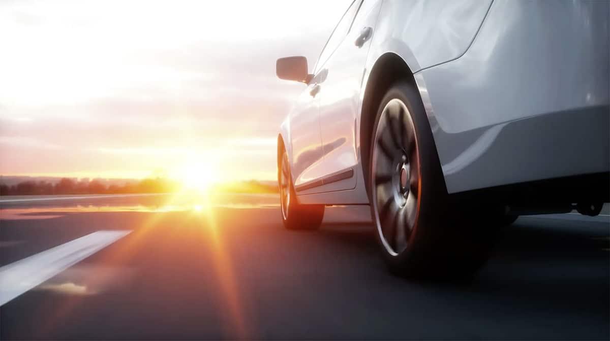 Cote de crédit et prêt auto